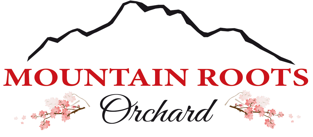 MountainRootsLogo_1_Website
